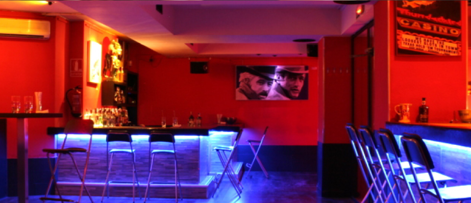Decoracion De Un Karaoke ~ de las opciones para catering y bebidas que te ofrecen