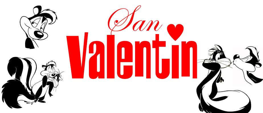 S_Valentin