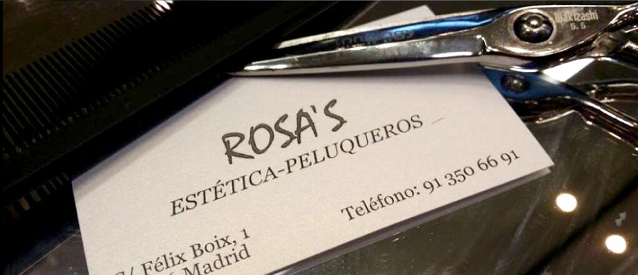 FB_rosas