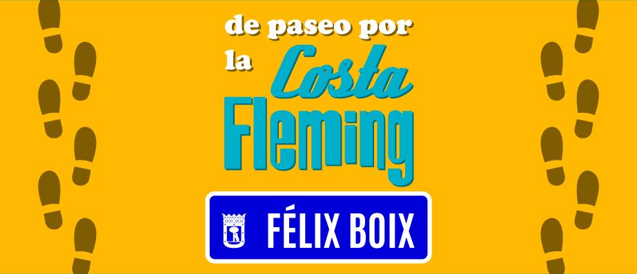 FELIX_BOIX