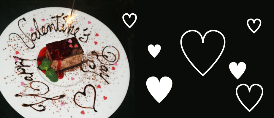 S_Valentin_6