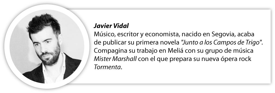 javi_vidal